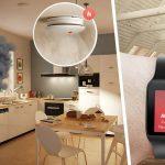 telekom-smart-home-app-szenario-feuer-in-der-kueche-750