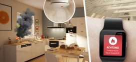 wie pflegt man m bel und accessoires aus olivenholz richtig. Black Bedroom Furniture Sets. Home Design Ideas