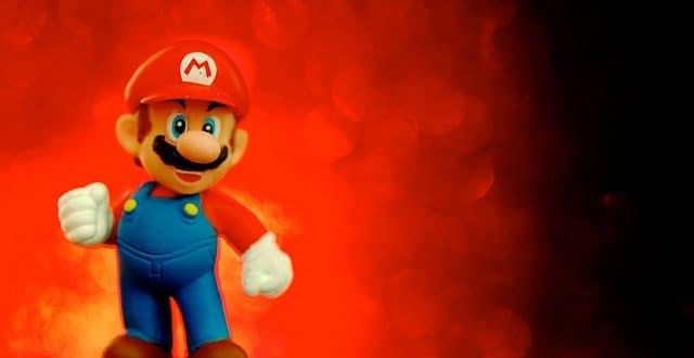 Videospiele – Tipps für Einsteiger
