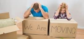Vermieter kündigt plötzlich Mietverhältnis – Was tun?