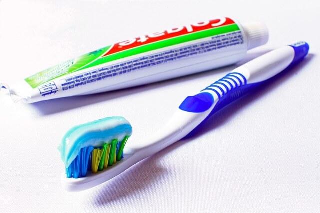 Typische Fehler bei der Mundhygiene: so pflegen Sie Ihre Zähne richtig