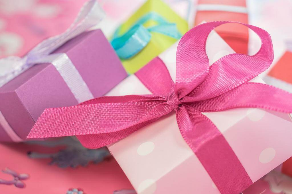 Tolle Ideen für die perfekte Geburtstagsüberraschung