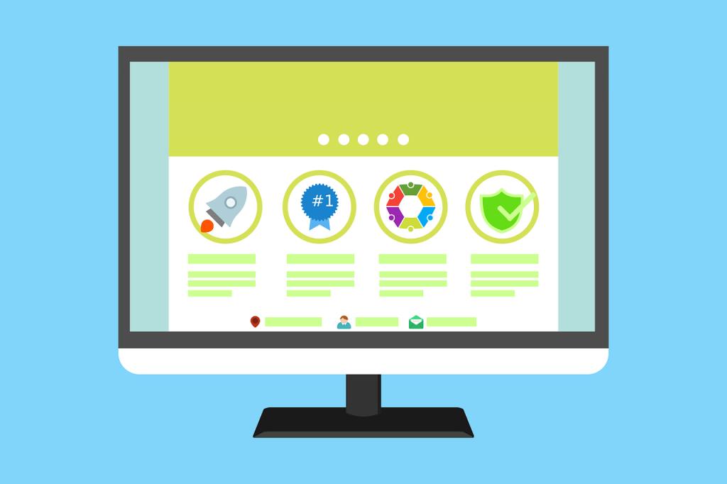 Wie viel darf eine Website kosten?