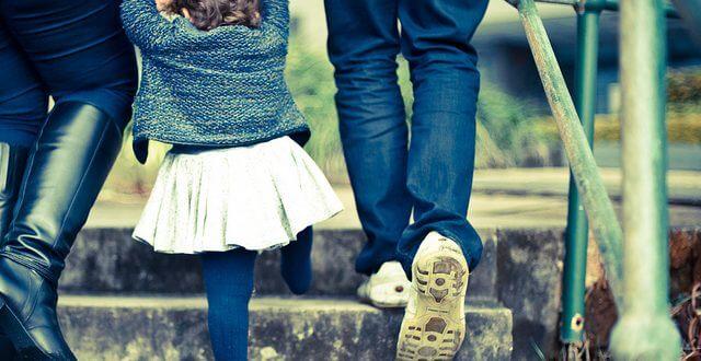 Risikolebensversicherung: Zuverlässige Absicherung für die gesamte Familie