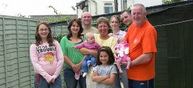 Mit den Kindern und Großeltern unter einem Dach: Barrierefrei umbauen