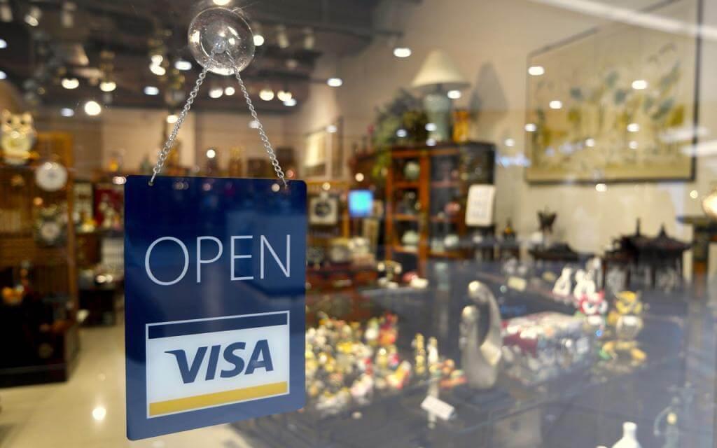 Kostenlos im Ausland bezahlen – Die besten Angebote im Vergleich