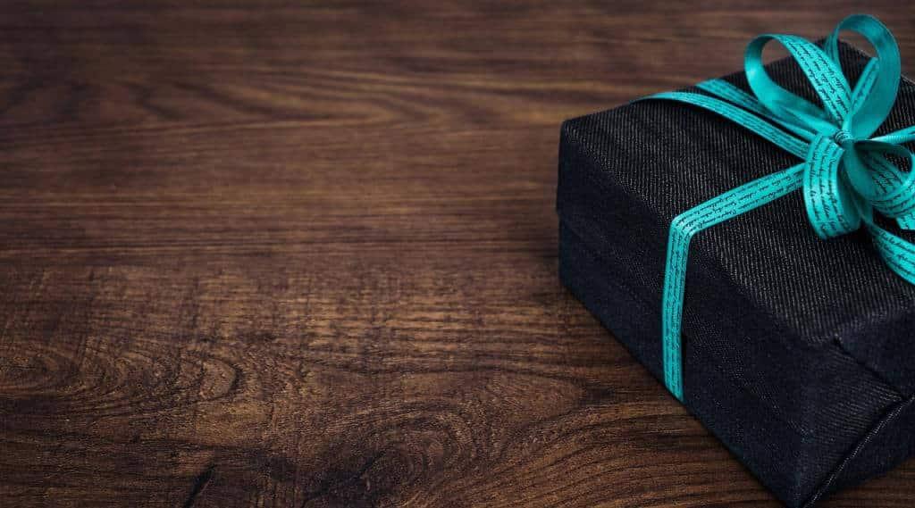 Individuelle Geschenke – persönlicher geht es nicht