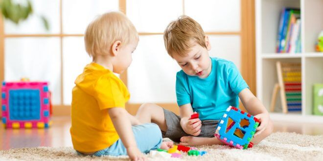 Wie bekomme ich den dringend benötigten Kindergartenplatz?