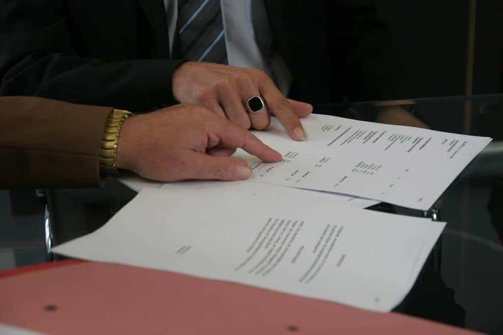 Mietvertrag unterschreiben: mit diesen Tipps vermeiden Sie Fallstricke