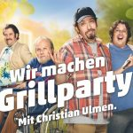 penny-grillparty-christian-ulmen