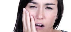 Am Wochenende Zahnschmerzen – was kann ich machen?