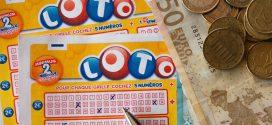 Einmal ein Lottokönig sein – was den Reiz des Lottospielens ausmacht