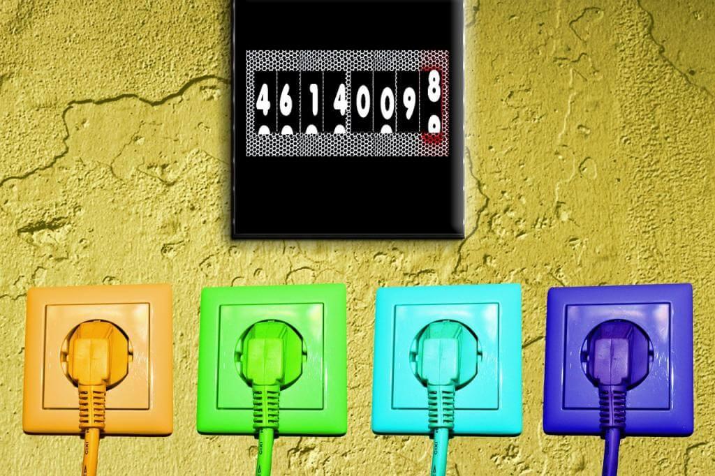 Verbraucherzentralen raten zu jährlichem Stromvergleich