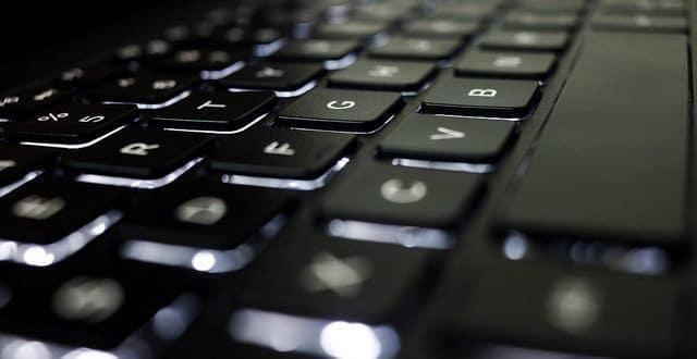 Das kleine Laptop-Einmaleins: Das passende Gerät für jeden Zweck