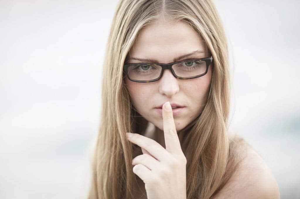 Frauen kennenlernen ohne versteckte kosten