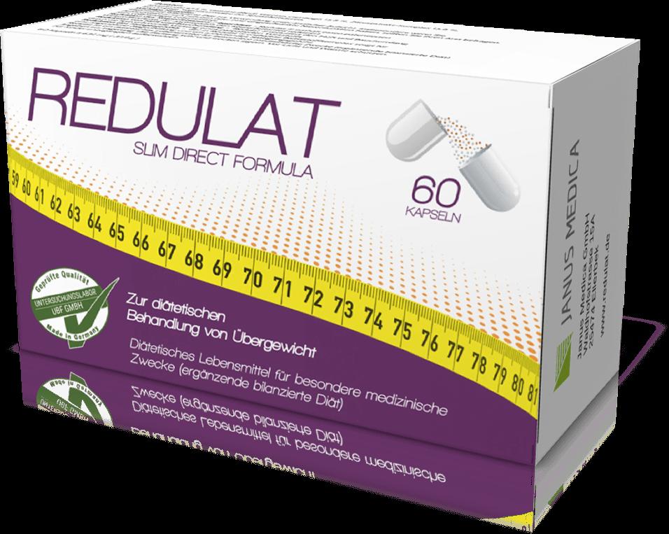 Lipogran Und Redulat Zwei Neue Pillen Sollen Den Durchbruch Beim