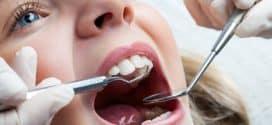 Wenn die Zahnspange nötig wird – moderne Kieferorthopädie für Kinder und Jugendliche