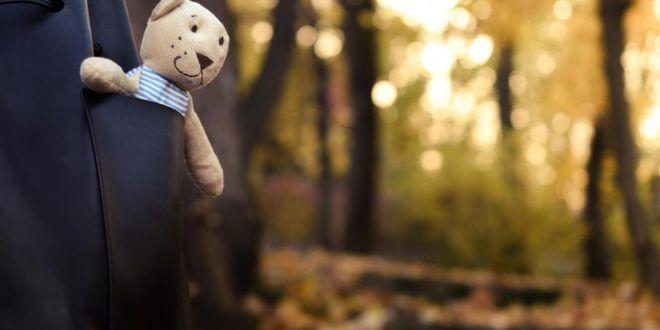 Babygeschenke – eine Freude für die Kleinen und die Eltern