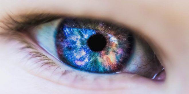 Kontaktlinsen – die bessere Brille?