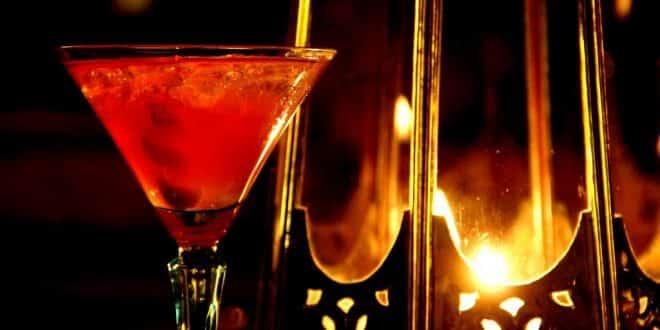 Feine Spirituosen für besondere Anlässe