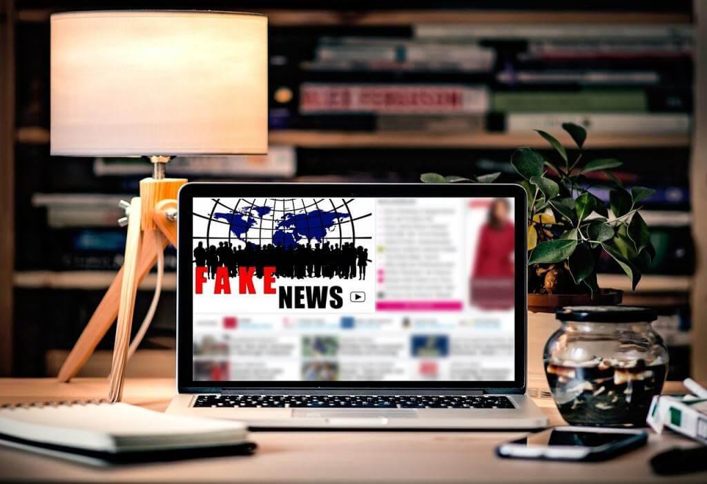 """""""faktenfinder"""":  ARD rüstet im Wahljahr mit Online-Portal gegen Fake-News auf"""
