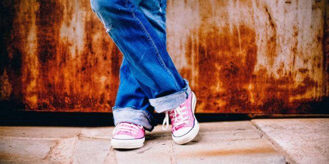 Schicke Schuhe kaufen – online und lokal