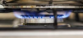 Gaskosten sparen – Tipps und tricks beim Versorgerwechsel