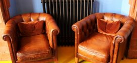 Stilvolle Möbel für ein schönes Zuhause