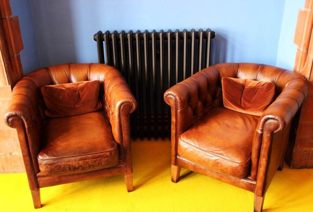 stilvolle m bel f r ein sch nes zuhause. Black Bedroom Furniture Sets. Home Design Ideas