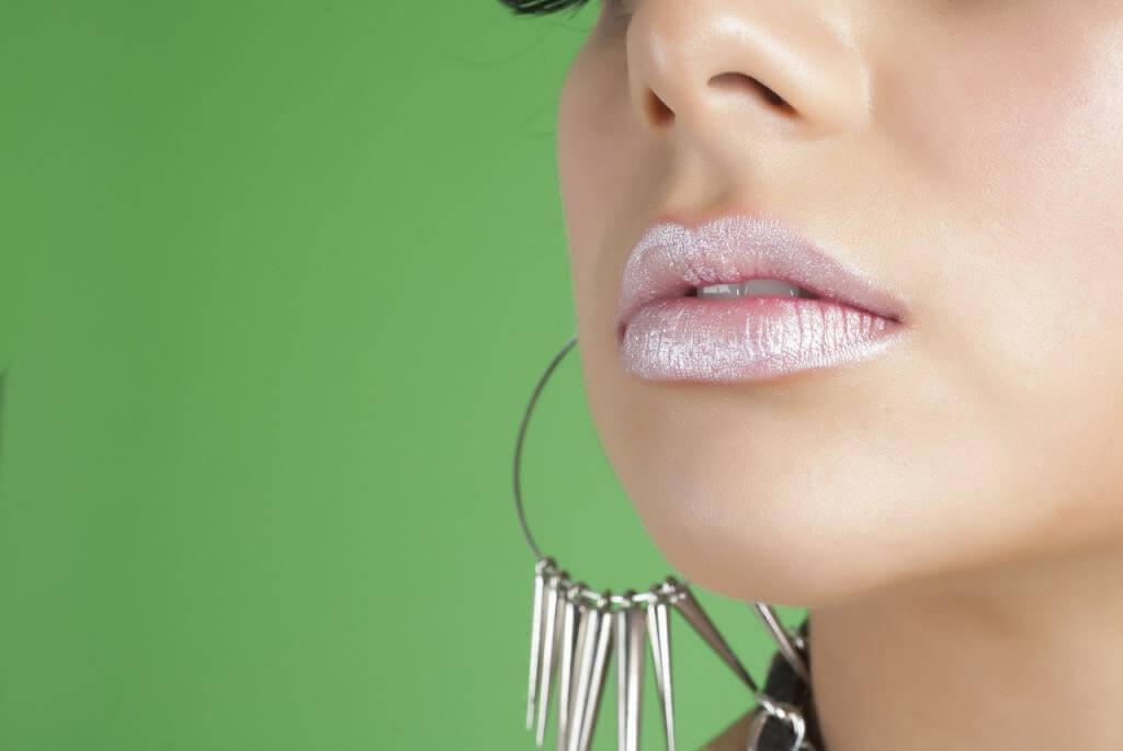 Die besten Lippenpflege Hausmittel