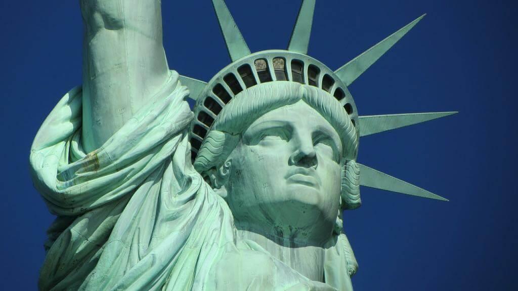 Reisen in die USA: ESTA Einreisegenehmigungen unbedingt beantragen