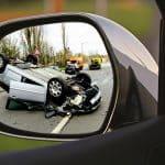 Autounfälle sind häufig Auslöser für ein Schädel-Hirn-Trauma. (Quelle: Alexas_Fotos (CC0-Lizenz)/ pixabay.com)