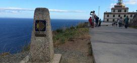 5 Camping-Reisetipps für Spanien