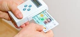 Mehr Sicherheit für Patienten: Mobile Datenerfassung im Gesundheitswesen
