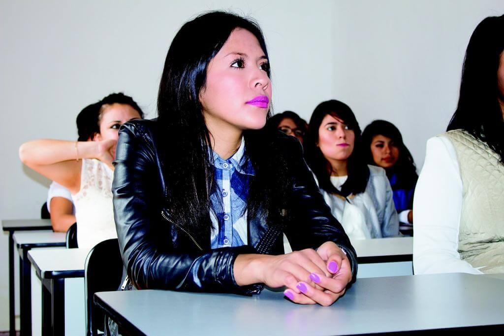 Gut vorbereitet in das neue Semester: Tipps für einen erfolgreichen Start in den Unialltag