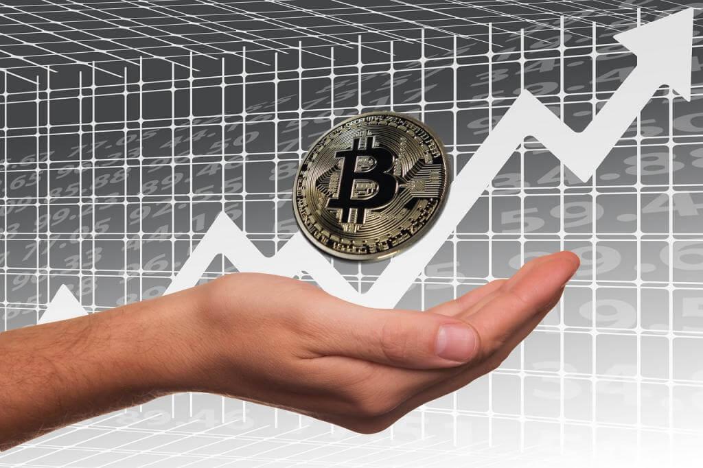 Die besten Bitcoin Wallets im App Store