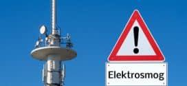 Wenn Strahlen krank machen – so gehen Sie effektiv gegen Elektrosmog vor