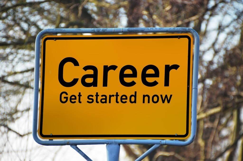 Hilfreiche Karrieretipps für mehr Erfolg im Berufsleben