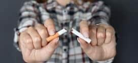 Rauchentwöhnung mit der E-Zigarette – so funktioniert es