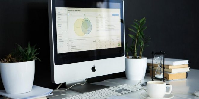 So steigern Sie Ihre Produktivität mit dem richtigen Zubehör!