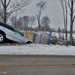 Auto, Versicherung