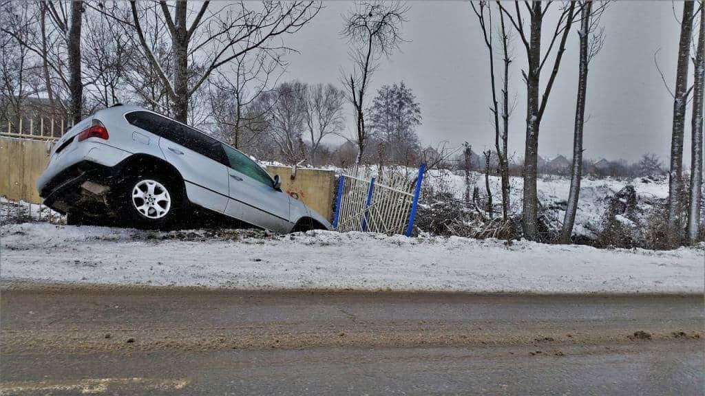Autoversicherung – Lohnt sich ein Kasko-Schutz bei einem alten Auto?