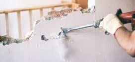 Ratgeber für Bauherren: Bauschutt richtig entsorgen