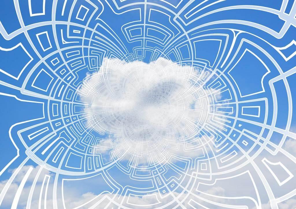 Cloud-Lösungen für die Logistik: Chancen und Zukunftstrends