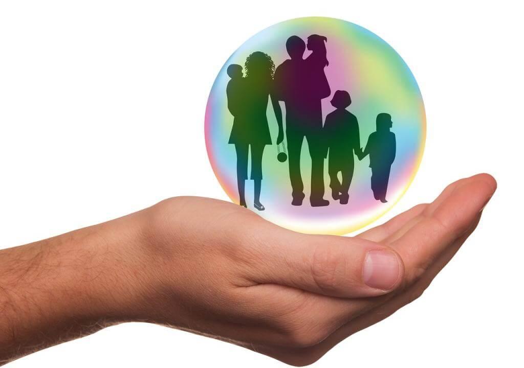 Versicherungen: Individuell und lebensnah