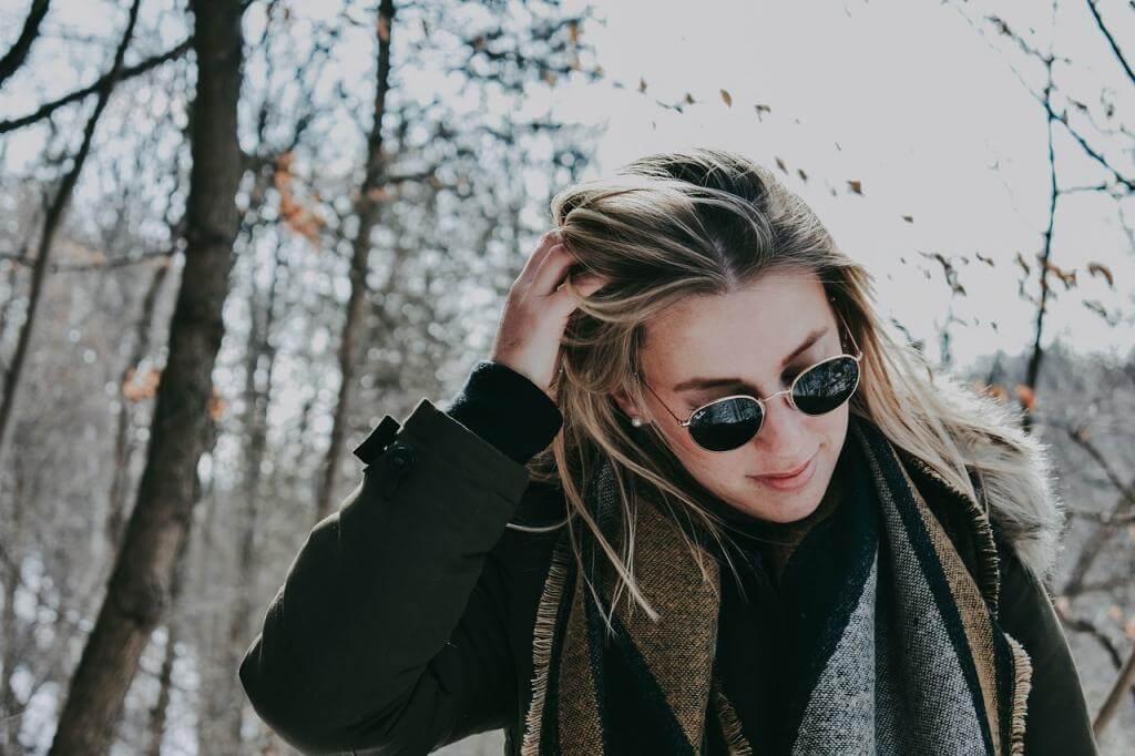 Warm und stylish durch den Winter – das trägt man in dieser Saison unter der Winterjacke!
