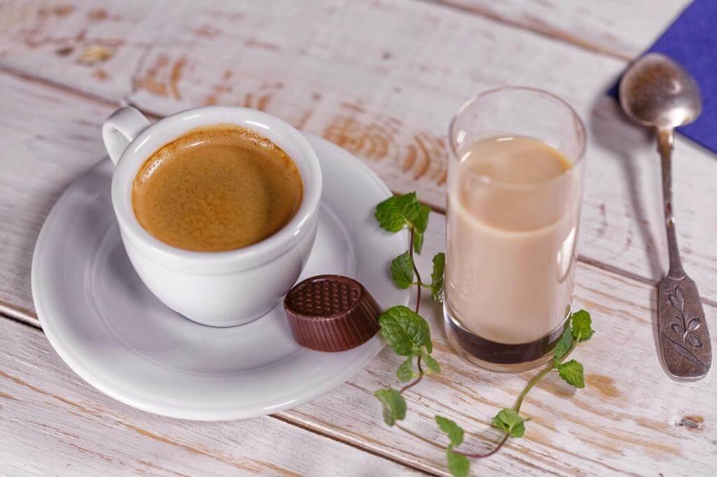 5 Tipps für den perfekten Espresso zu Hause