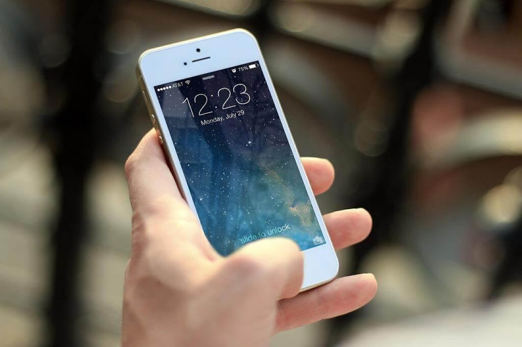 Defekter iPhone-Bildschirm? Selbst reparieren ist möglich und günstig
