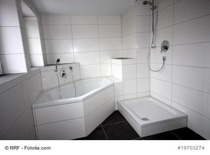 ratgeber alltag tipps und antworten f r jede lebenslage. Black Bedroom Furniture Sets. Home Design Ideas