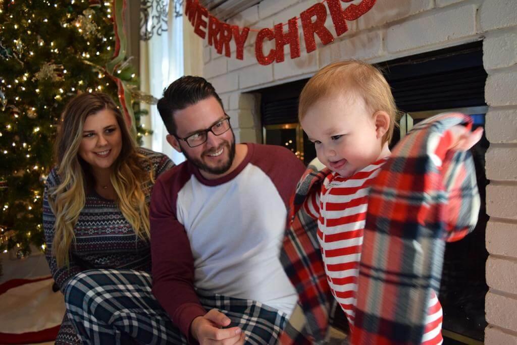 5 Tipps für ein besinnliches Weihnachtsfest